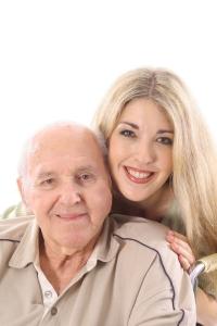 a-1 home care altadena elder care